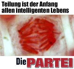 Plakat_Teilung_ist.jpg